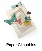661397_paper_clippables2