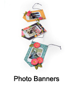 661398_photo_banner
