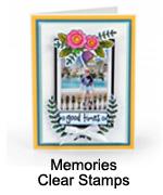 661403_memories_stamps