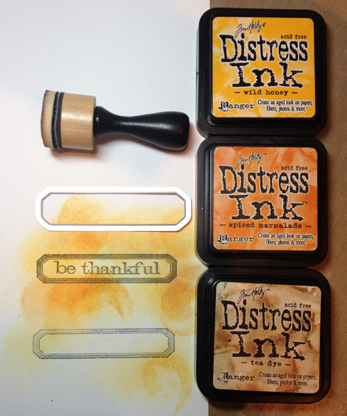 distress_inks