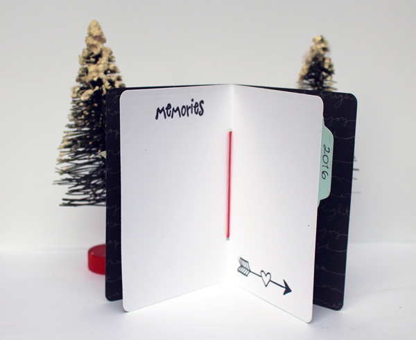 holiday_card_sentiments