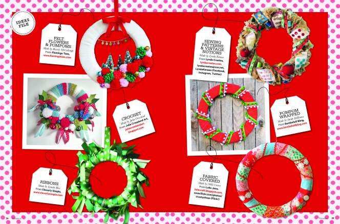 hsp1712_p022-025_wreaths-feature_page_2