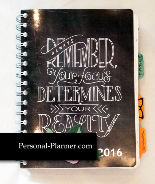 personal_planner_cover