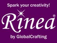 rinea_logo