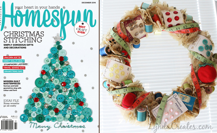 sewing_notions_wreath_featured2
