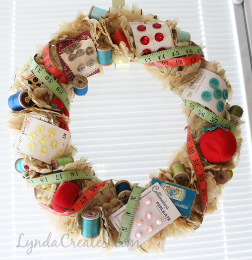 sewing_wreath500-2