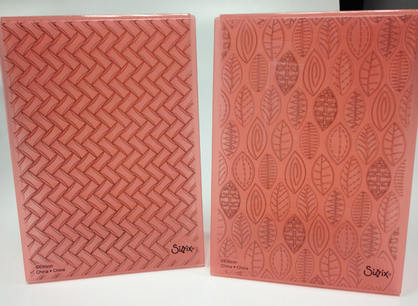 sizzix_3d_embossing_folders