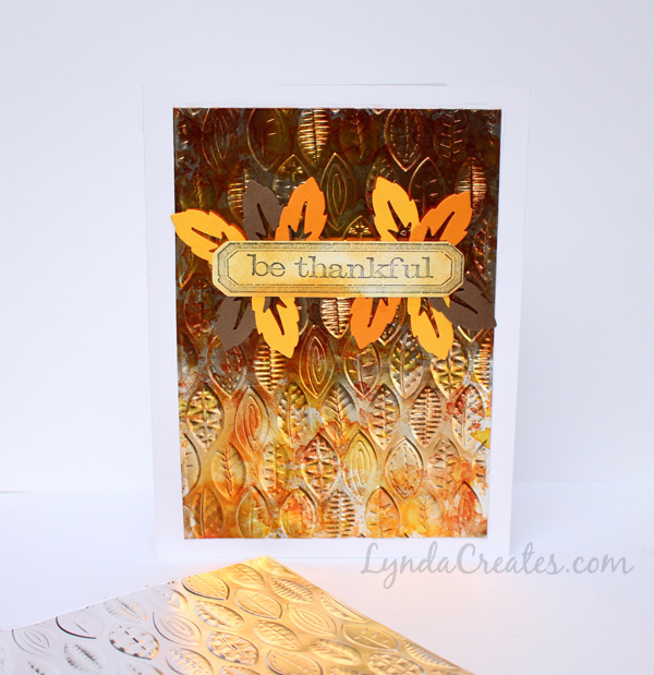 sizzix_3d_embossing_leaf_card_glam2