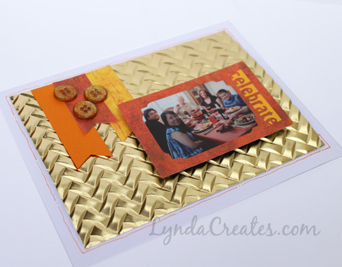 sizzix_3d_embossing_woven_card2