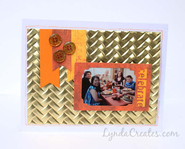sizzix_3d_embossing_woven_card_glam2