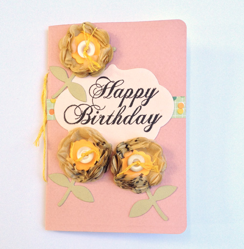 sizzix_happy_birthday_card