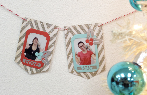 sizzix_holiday_banner