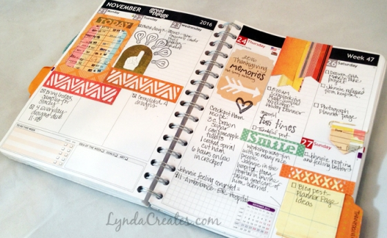 sizzix_instax_planner_featured