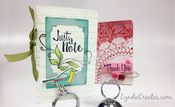 sizzix_mini_cards_featured