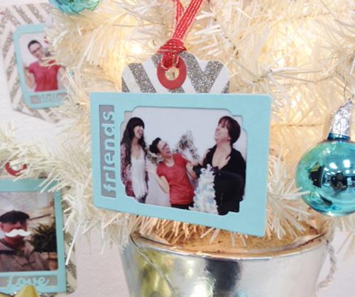 sizzix_mini_ornament