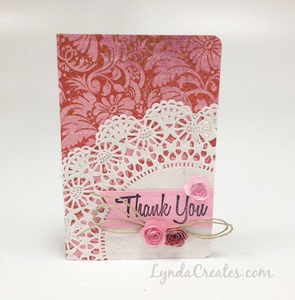 sizzix_thank_you_card