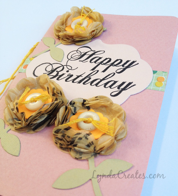 sizzix_tissue_flower_glam
