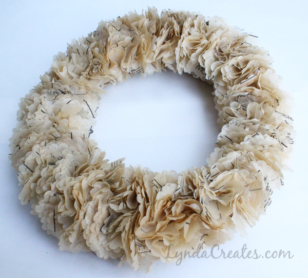 wreath_plain-2