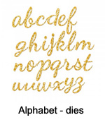 661212_alphabet_bigz_plus