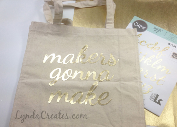 diy_custom_gold_lettering_tote