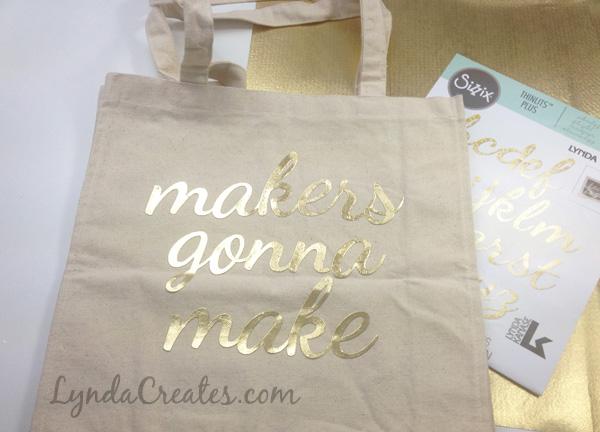 diy_custom_gold_lettering_tote