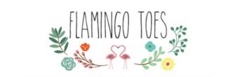 flamingo_toes