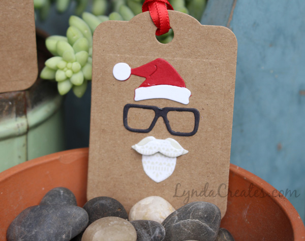 hipster_santa_stache_tag2