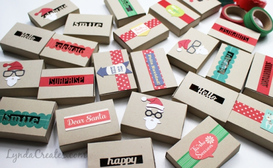 holiday_matchbox_cards_featured