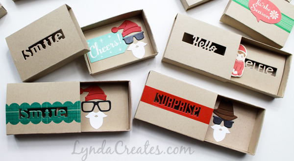 holiday_matchbox_cards_inside