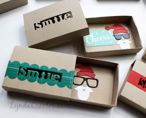 holiday_matchbox_cards_smile