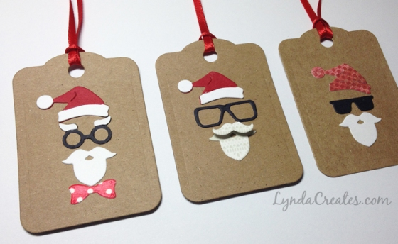 sizzix_hipster_santa_tags_featured