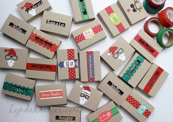 sizzix_matchbox_cards_glam