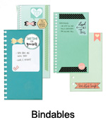 661528_bindables
