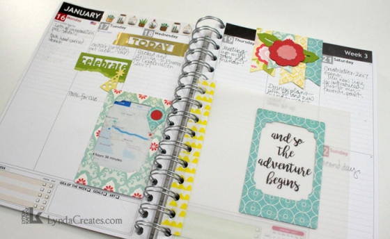 instax_personal_planner_featured