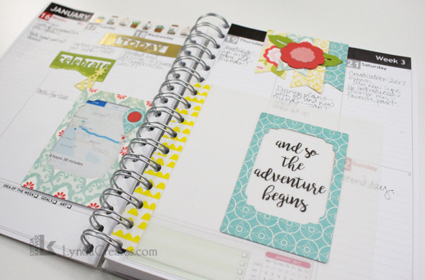 instax_personal_planner_sizzix