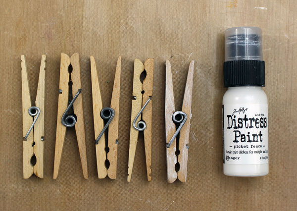 1_painted_clothes_pins