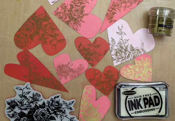 3_die_cut_stamped_hearts