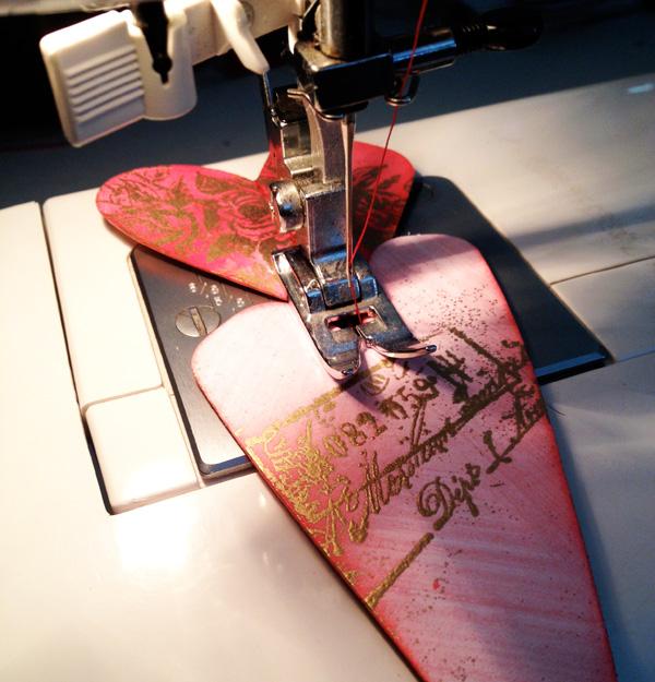 4_stitched_valentine_hearts