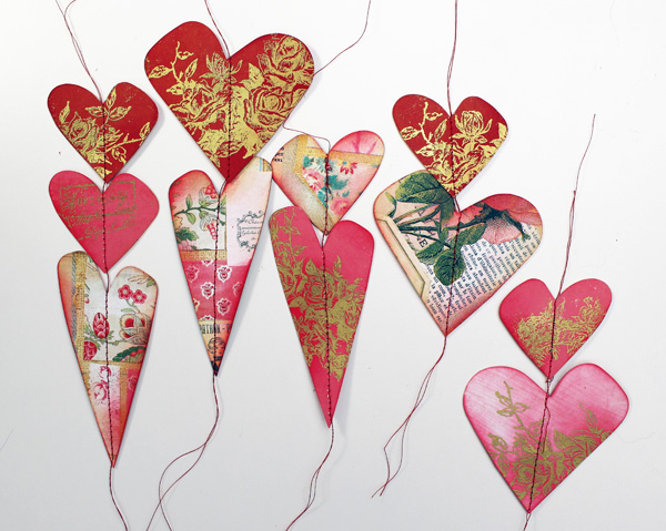 5_stitched_valentine_hearts