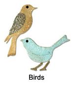 656551_birds
