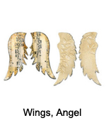 656563_wings_angel