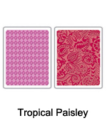 656796_tropical_paisley_set