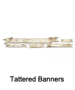 657179_tattered_banners