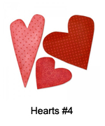 659962_hearts_4