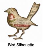 660231_bird_silhouette
