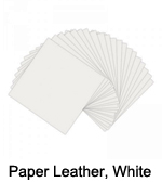 661148_paper_leather