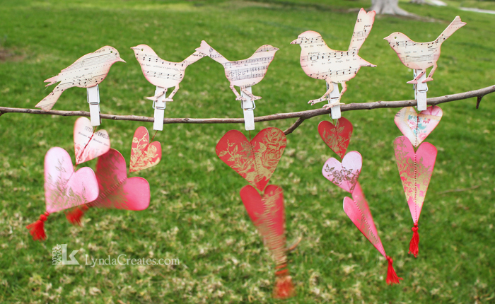 birds_on_a_wire_lyndacreates_featured