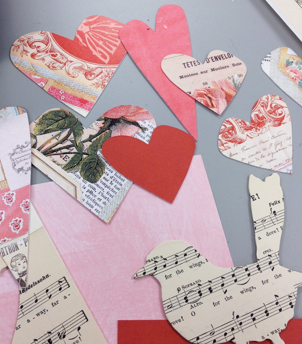 heart_die_cuts