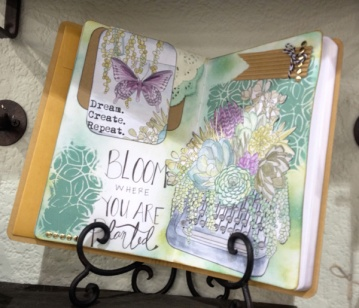 sizzix_art_journal_sample