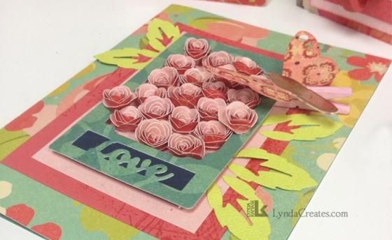 sizzix_photo_frame_valentine_featured